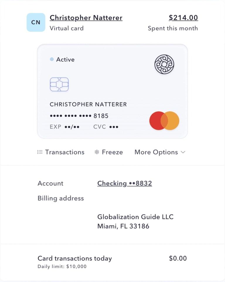 tarjeta-de-debito-virtual-mercury-bank
