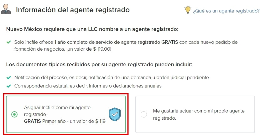 agente-registrado-gratis-por-un-año-incfile-llc