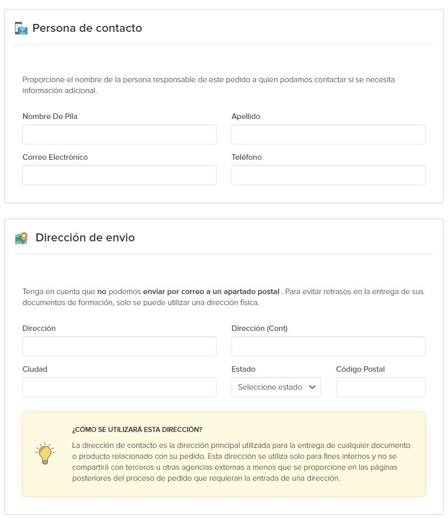 informacion-de-contacto-llc-incfile