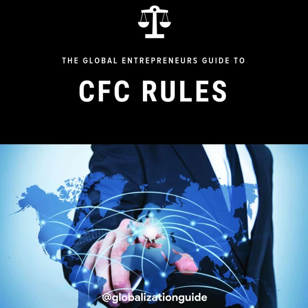 CFC Rules