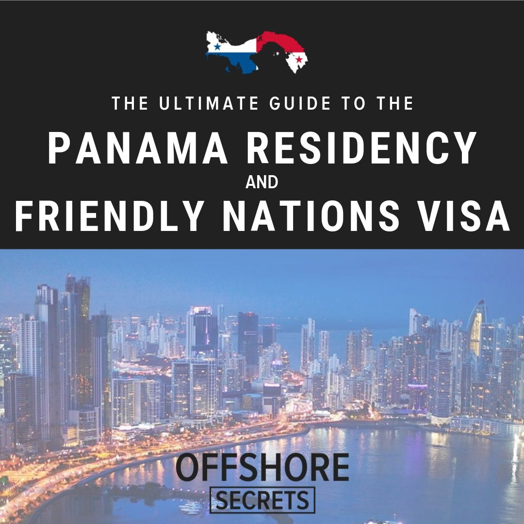 PANAMA-RESIDENCY-FRIENDLY-NATIONS-VISA
