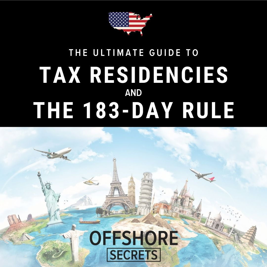 TAX-RESIDENCIES-183-DAY-RULE