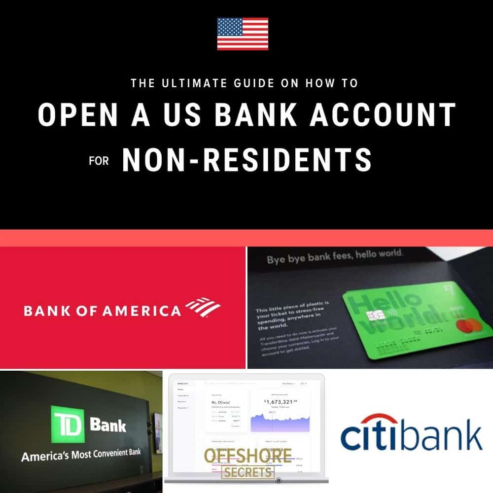 open-us-bank-account-non-resident