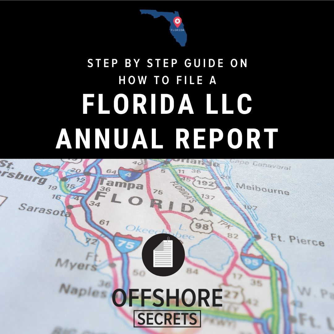 feature image florida-llc-annual-report