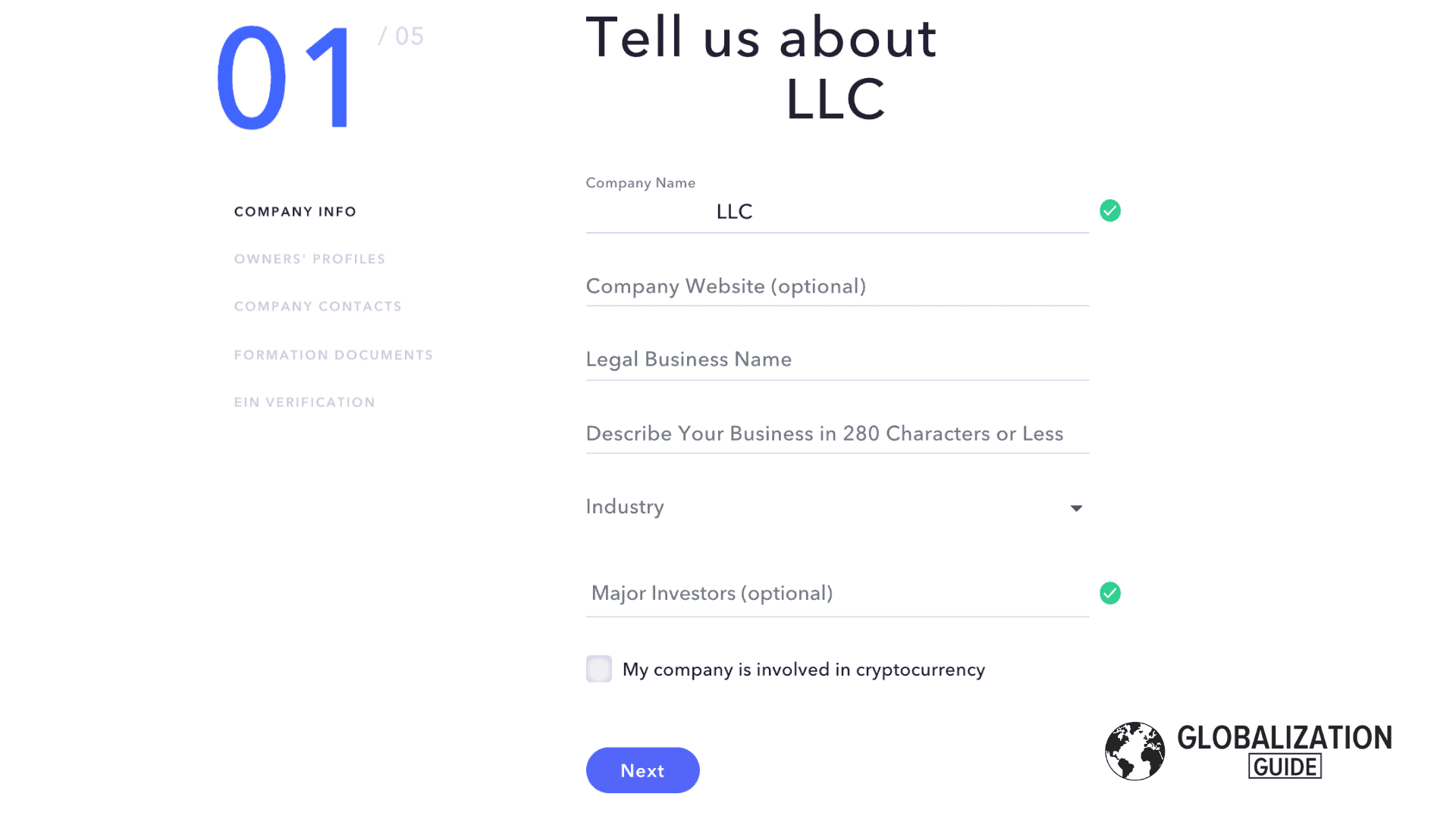 mercury-bank-company-info