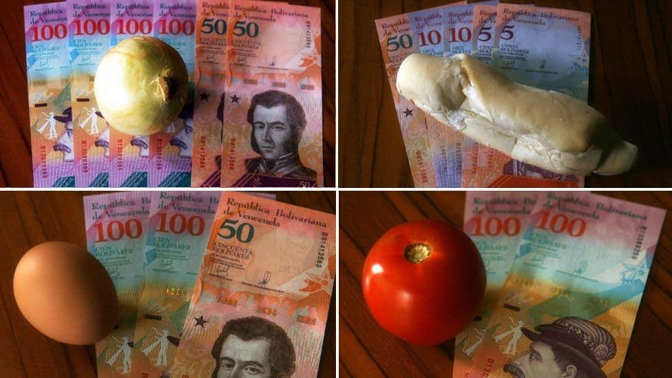 cash-in-venezuela