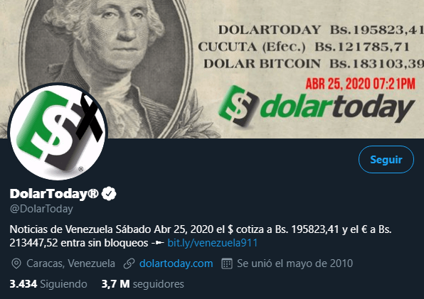 dolartoday-venezuela-exchange-rate