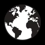 globalisationguide.org