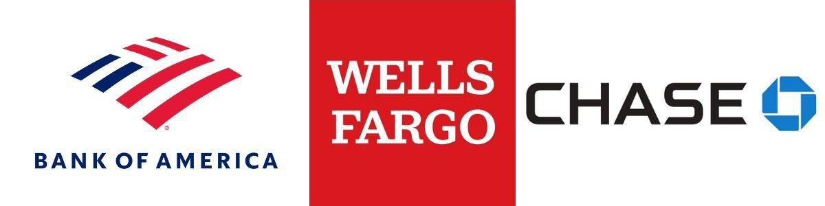 bank-of-america-wells-fargo-chase-logos-us-business-bank-account